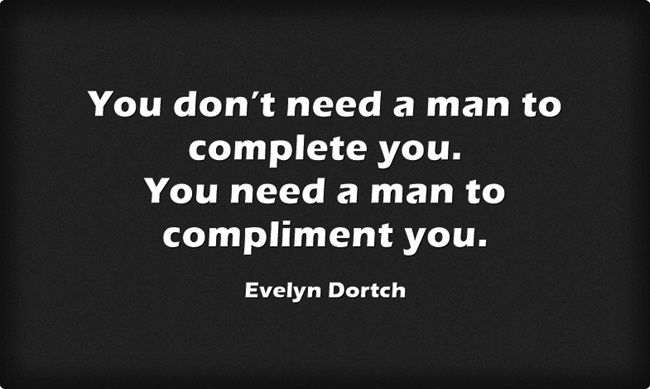 Quotes About I Dont Need You 248 Quotes