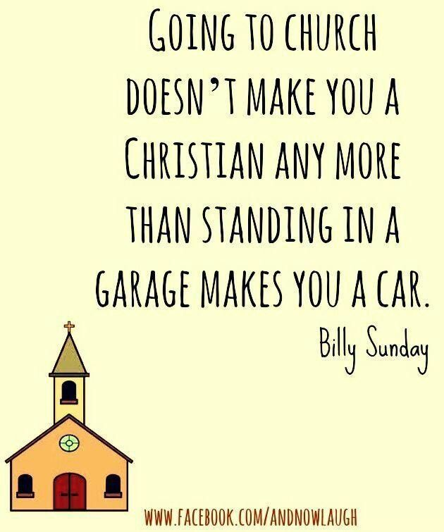 quotes about church hypocrisy quotes