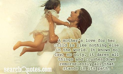 Quotes about Love for daughter (43 quotes)