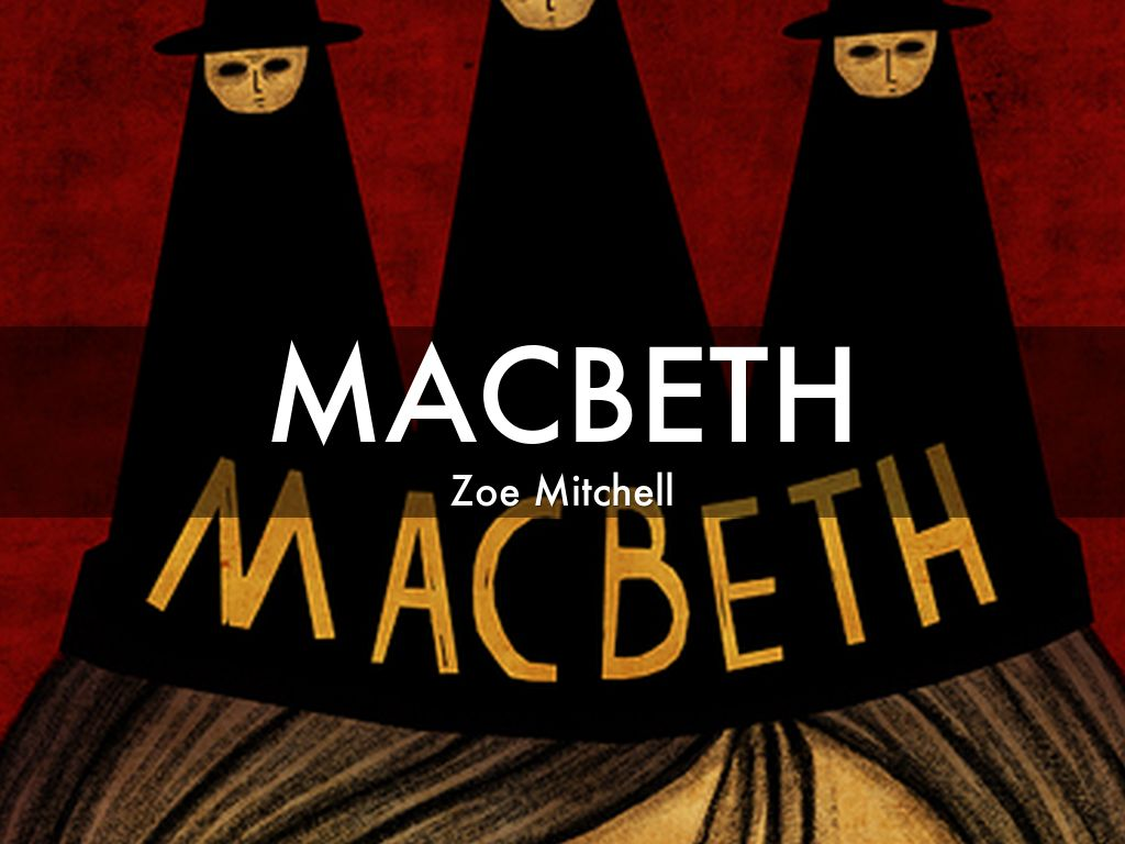 essays about macbeth These essay topics will help students explore and understand the major themes and characters of macbeth these prompts will help students create.
