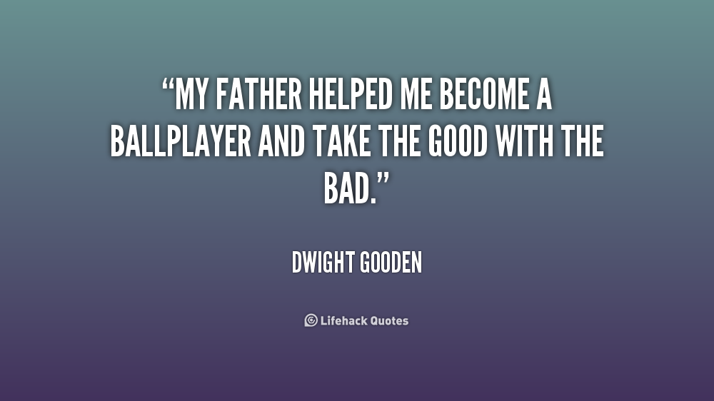 Quotes about Bad fathers (44 quotes)