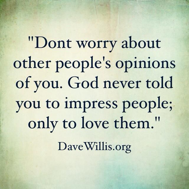Quotes About God Appointing Others 15 Quotes