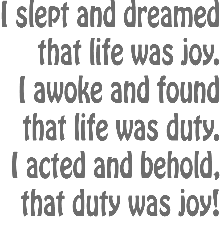 Quotes About Joy 572 Quotes