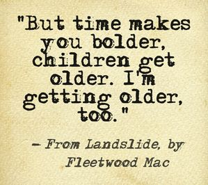 Quotes about Fleetwood Mac 73 quotes