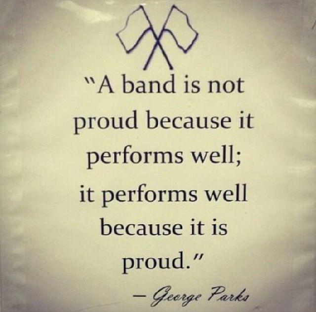 Quotes about Good Band 74 quotes