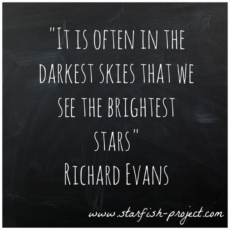 quotes about darkness quotes