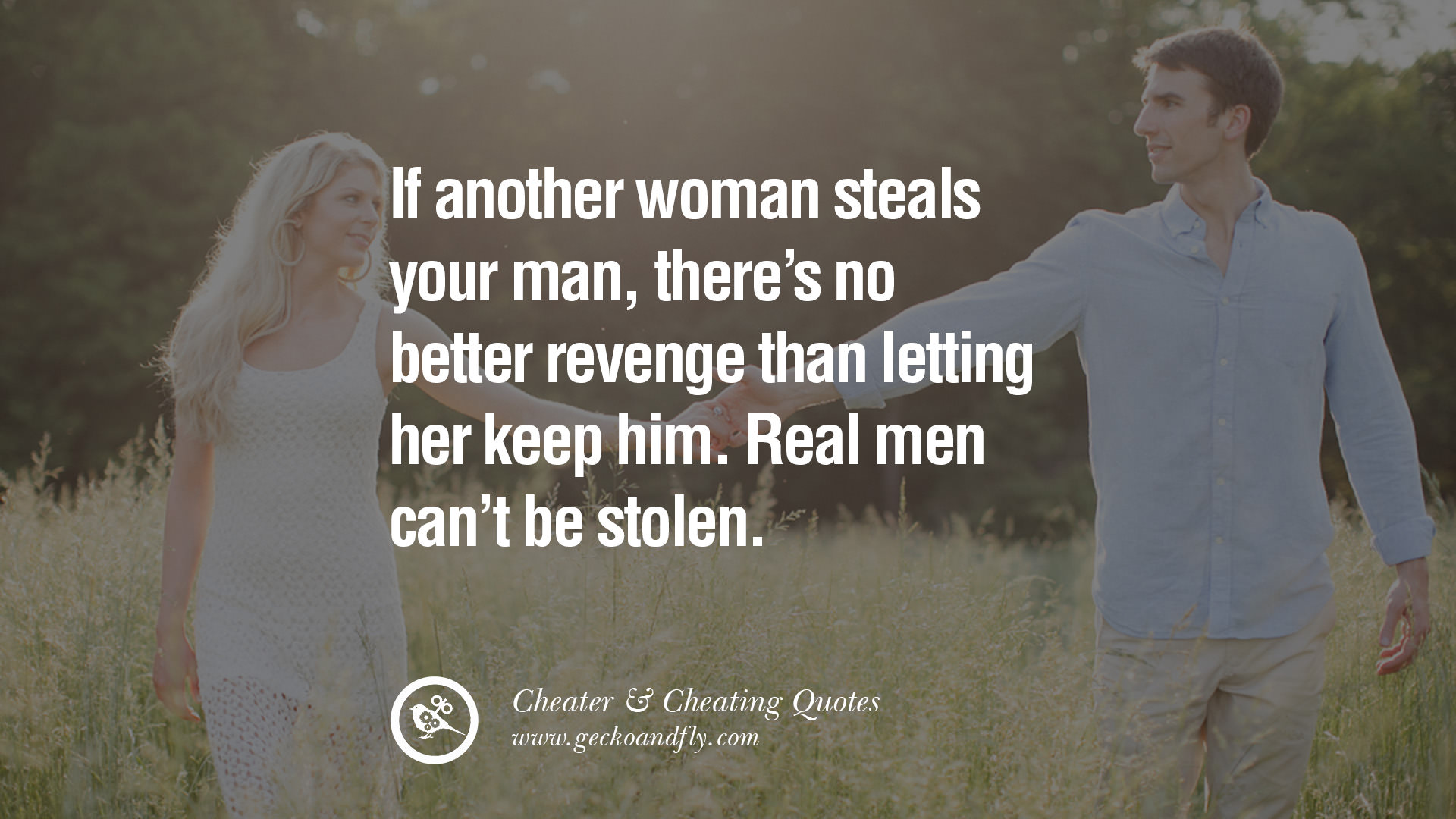 Quotes revenge cheating 29 Pictures