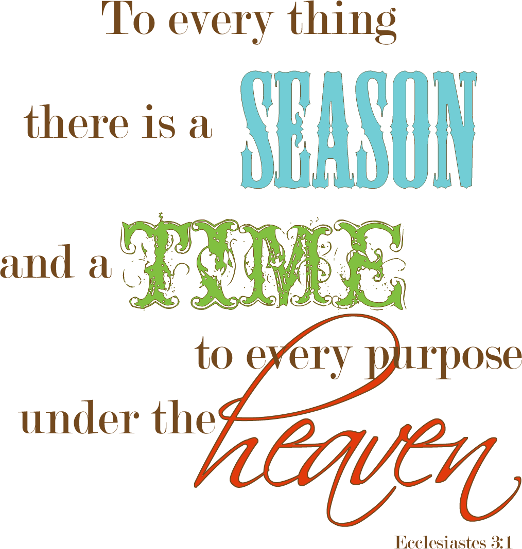 Quotes About Time And Season 97 Quotes