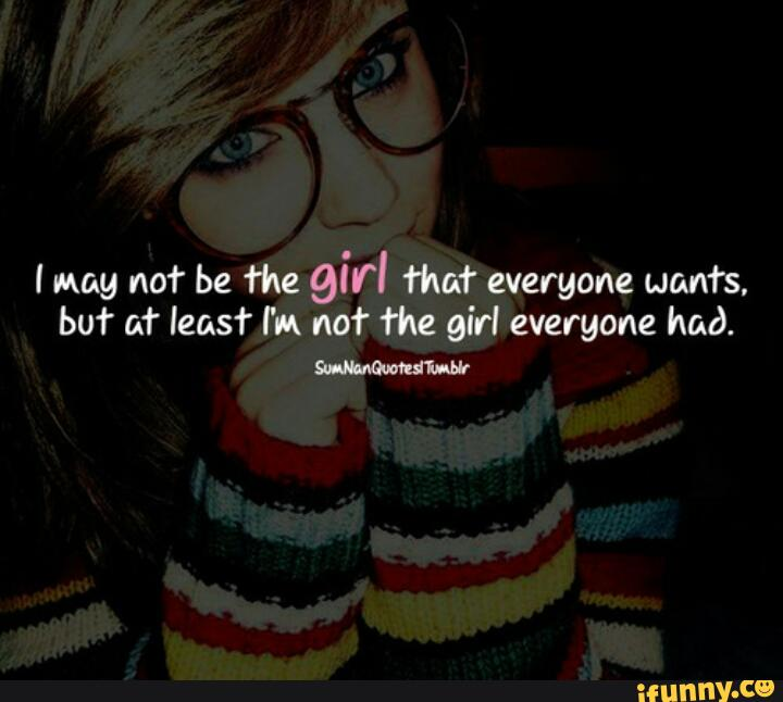 Quotes About Attitude Girl 39 Quotes