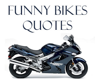 Quotes About Write On Bike 23 Quotes