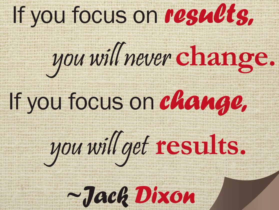 Quotes About Change Workplace 30 Quotes
