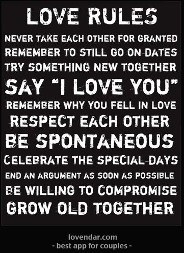 Quotes about Hard love times (36 quotes)