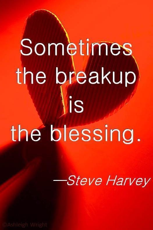 Dating advice from steve harvey