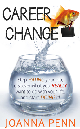 Quotes About Career Change 60 Quotes
