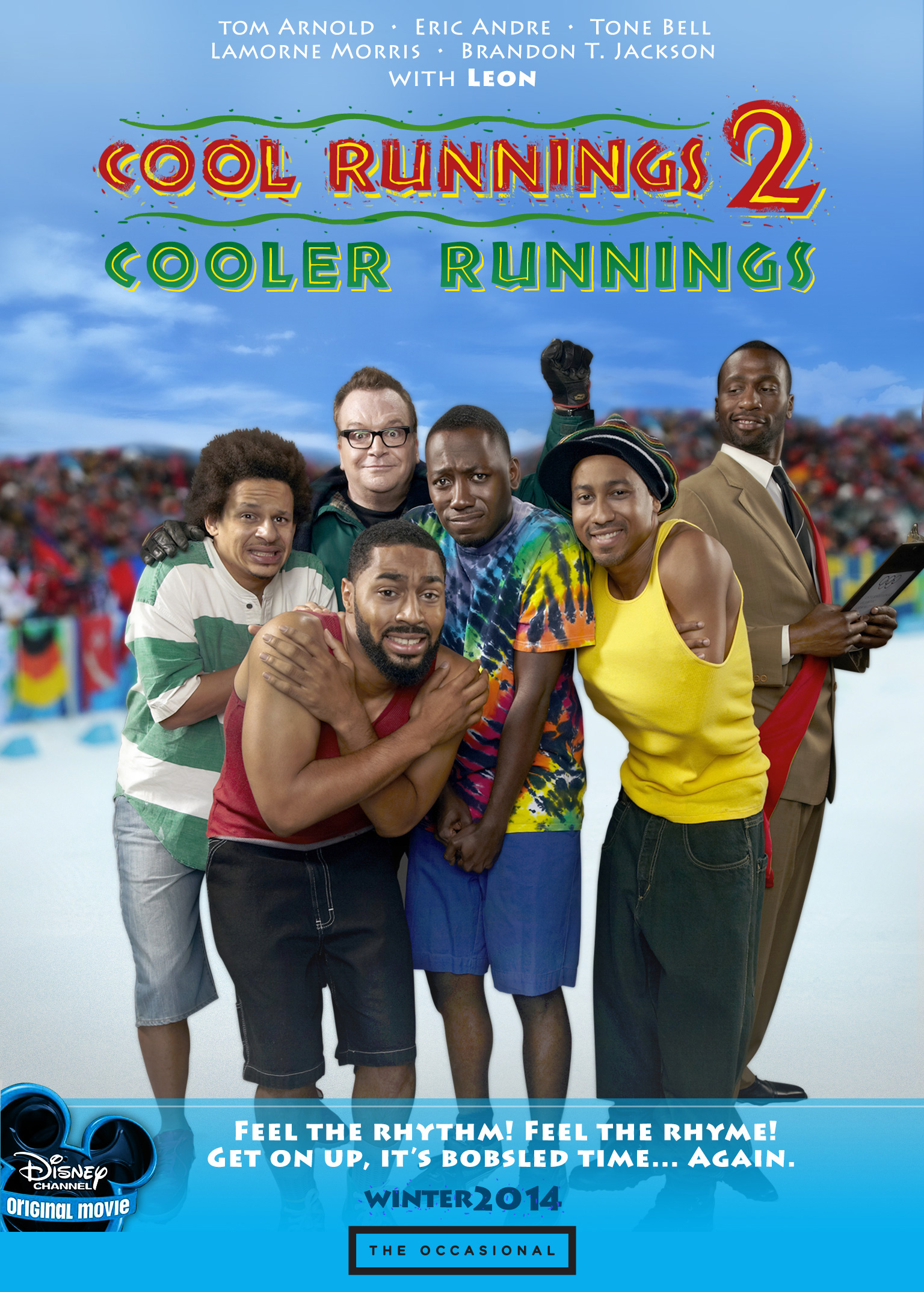 Quotes About Cool Runnings 27 Quotes