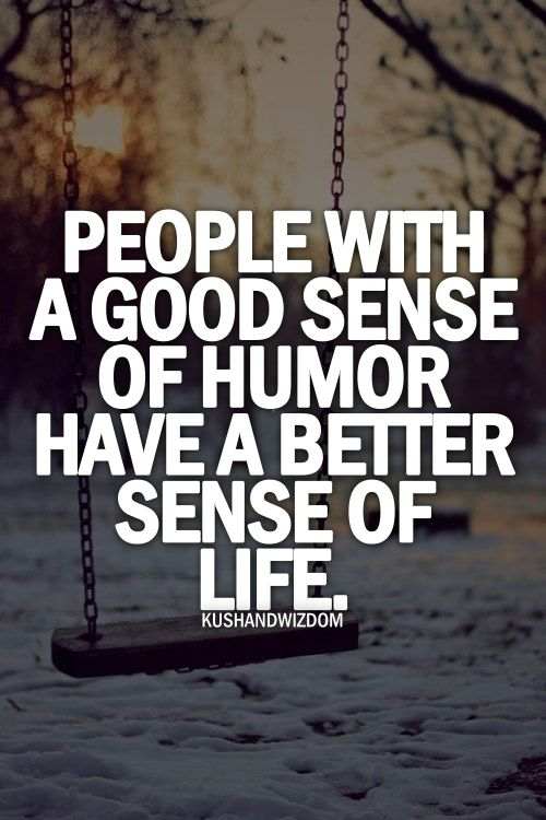 sense of humor Shop for the perfect sense of humor gift from our wide selection of designs, or create your own personalized gifts.