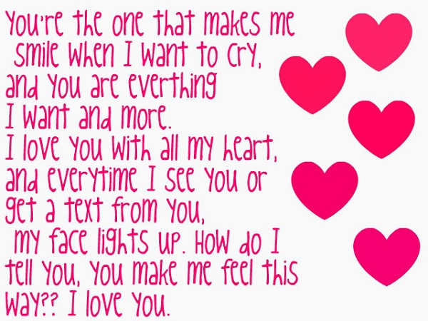 Quotes About Boyfriend Changing 33 Quotes