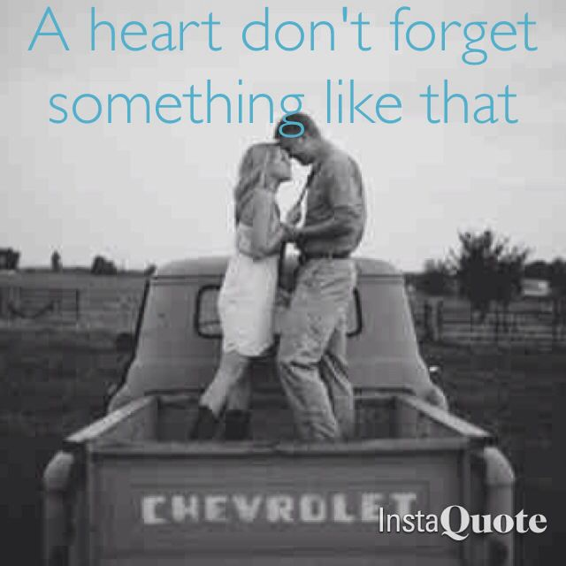 Quotes about Country couples (61 quotes)