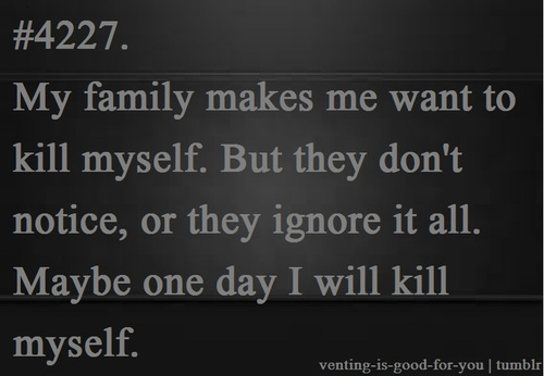Quotes About Problem Family 57 Quotes