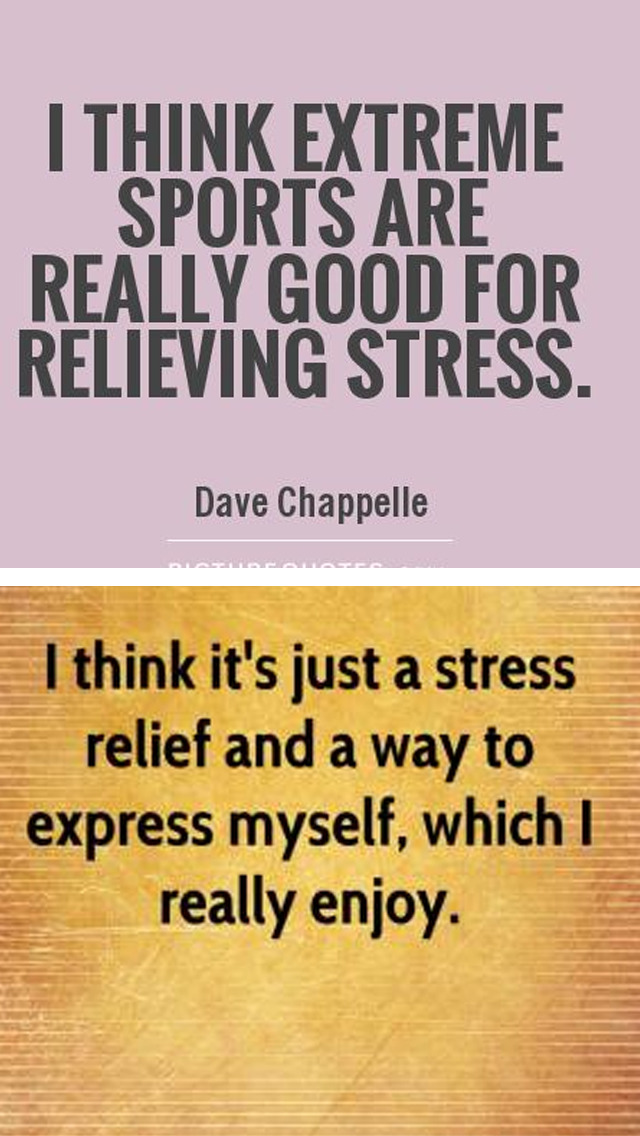 Quotes About Music Relieving Stress 22 Quotes