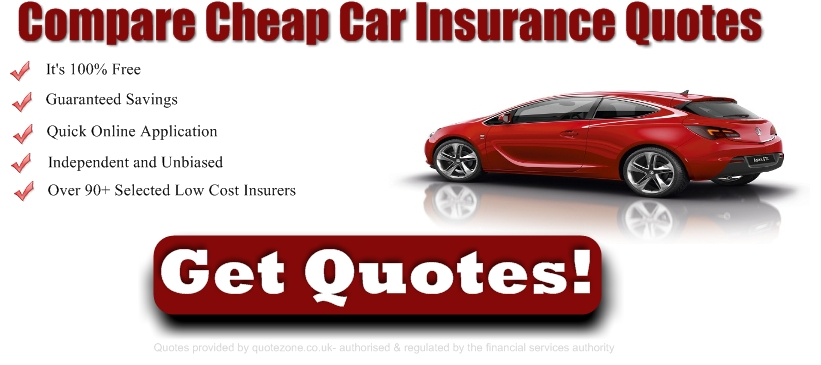 Free Car Insurance Quotes >> Quotes About Car Insurance 35 Quotes