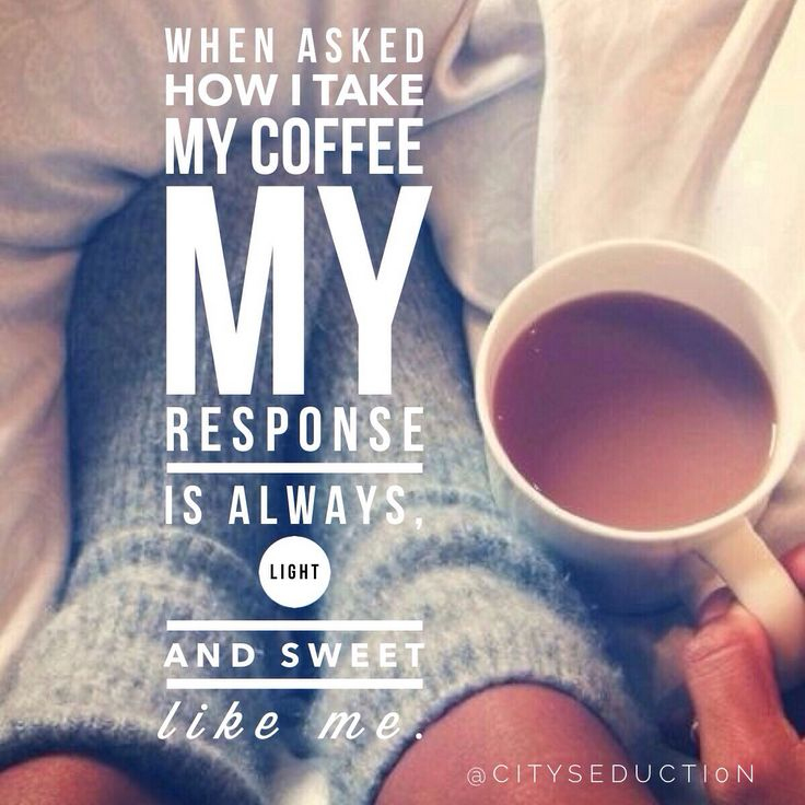 quotes about coffee time quotes