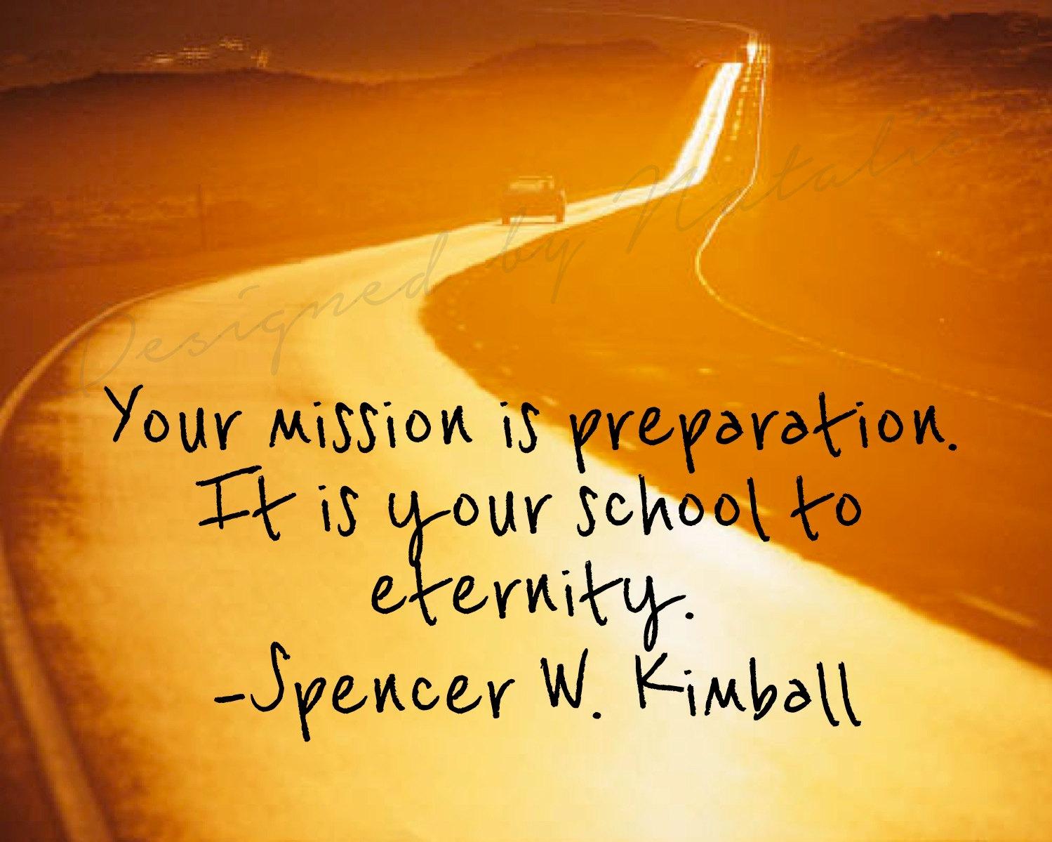 Missionary Quotes | Quotes About Missionary 253 Quotes