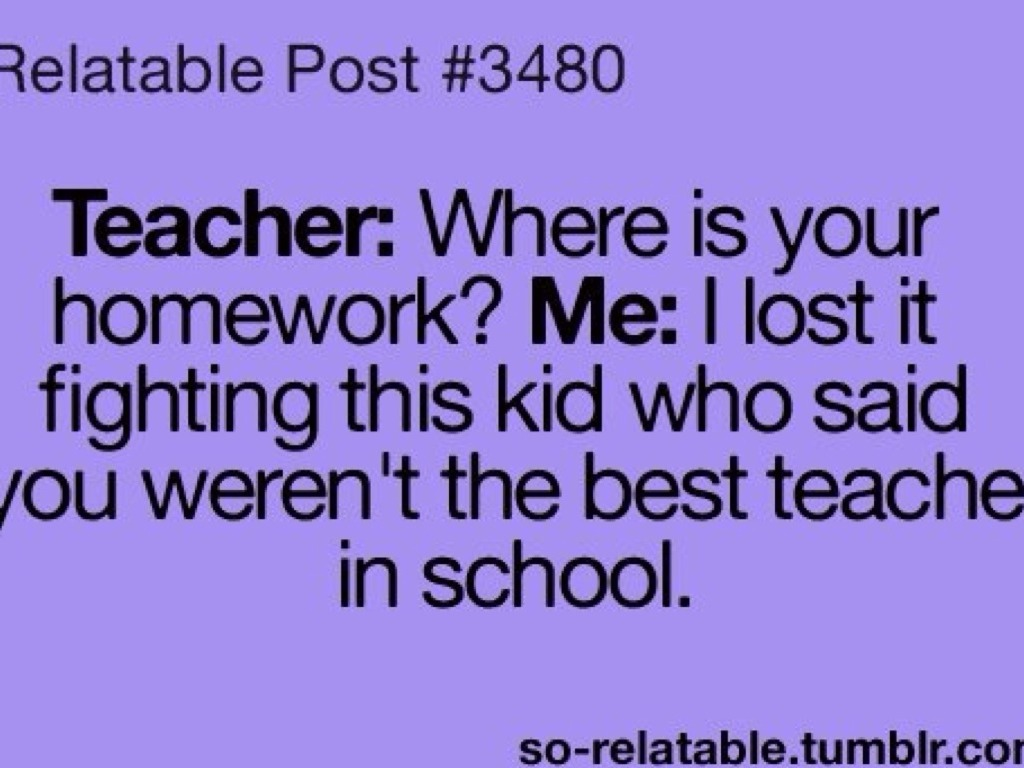 Quotes About Funny Teachers 34 Quotes