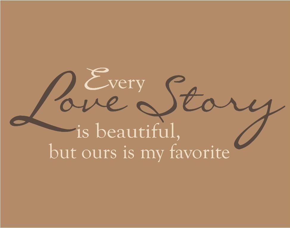 engelse spreuken liefde Mooie Liefdes Spreuken Engels   ARCHIDEV engelse spreuken liefde