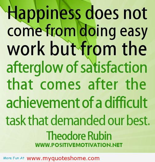 Quotes about Happy work environment (20 quotes)