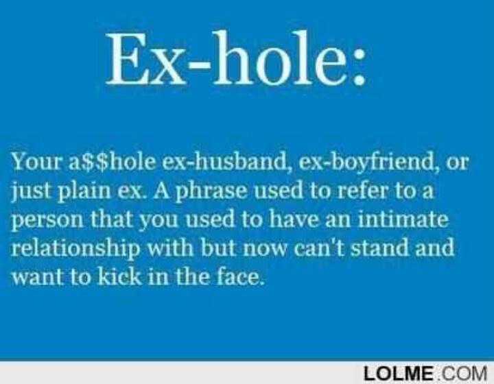 Asshole boyfriends about quotes 55 Cute