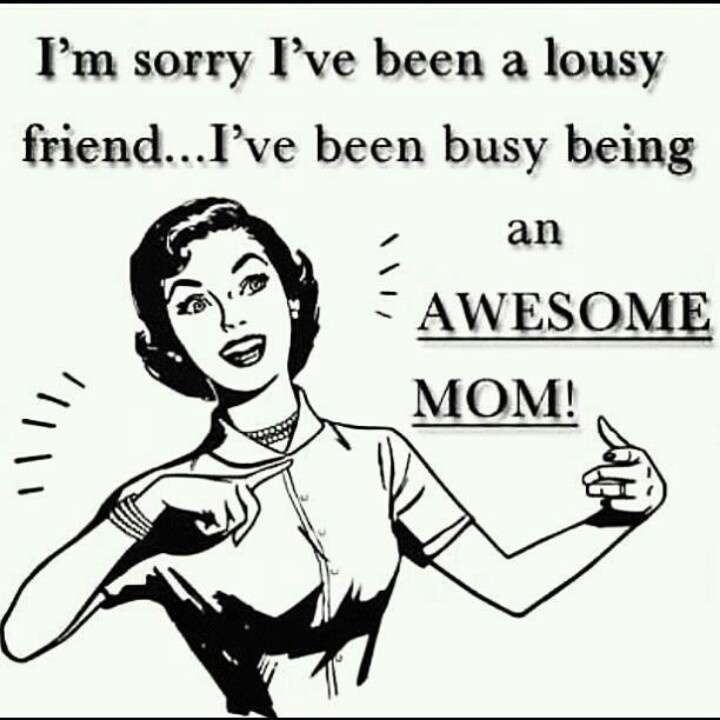 Quotes about sorry parents 43 quotes im sorry ive been a lousy friendlve been busy being altavistaventures Image collections