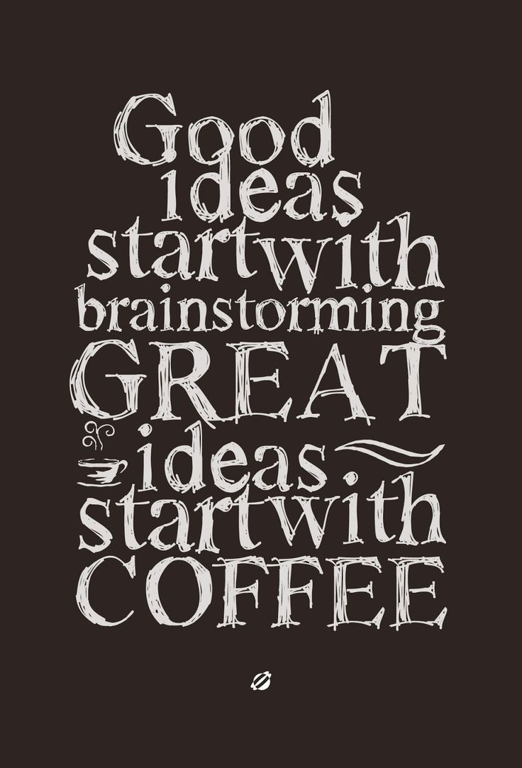 Quotes about Coffee and work 53 quotes