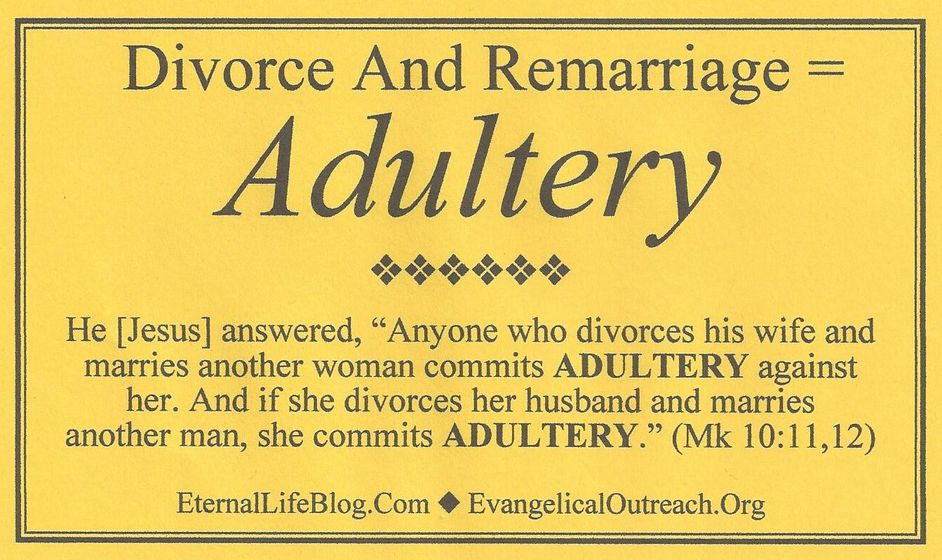 An Overview of Adultery Laws in the United States