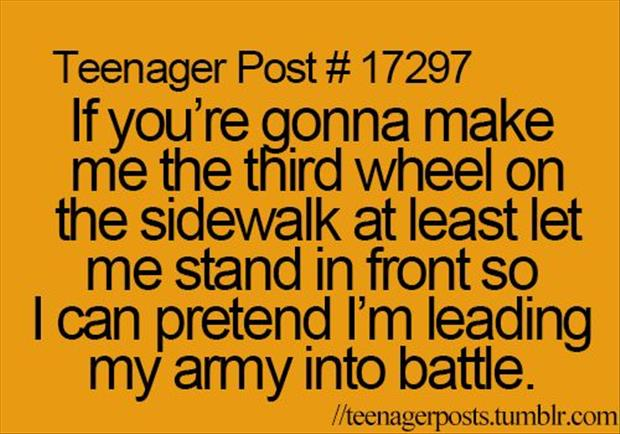 Quotes about Wheeling (41 quotes)