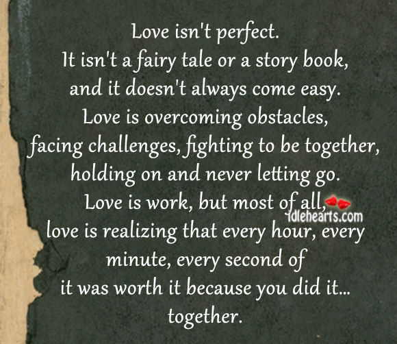 Quotes About Fairytale Love Stories 22 Quotes