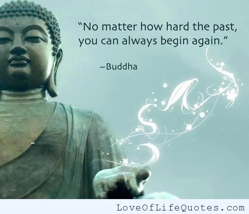 Quotes about Time buddha 34 quotes