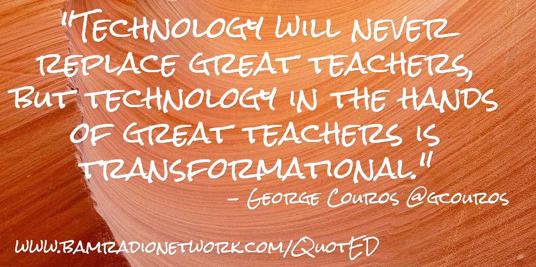 quotes about popular education quotes