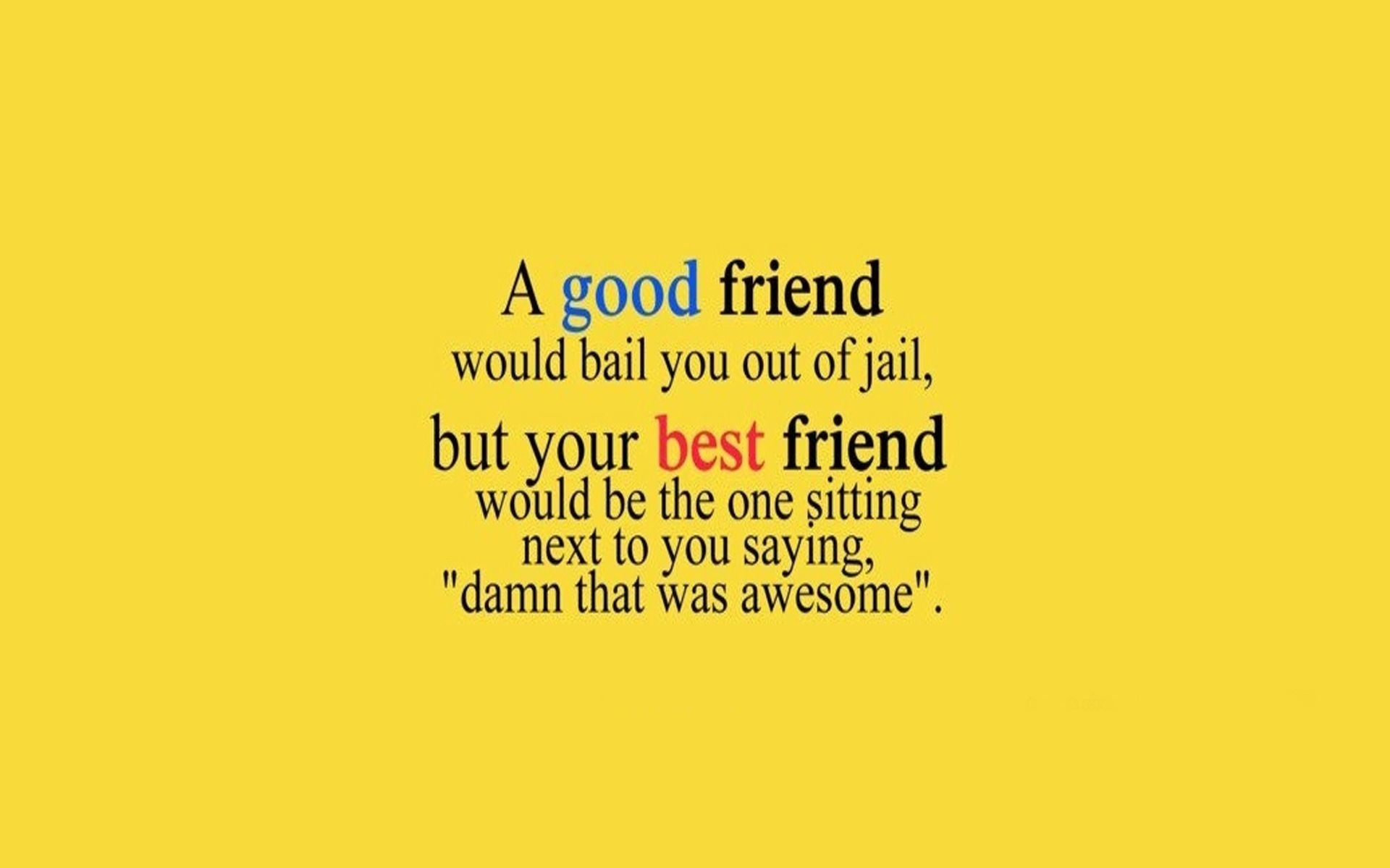 super friendship quotes