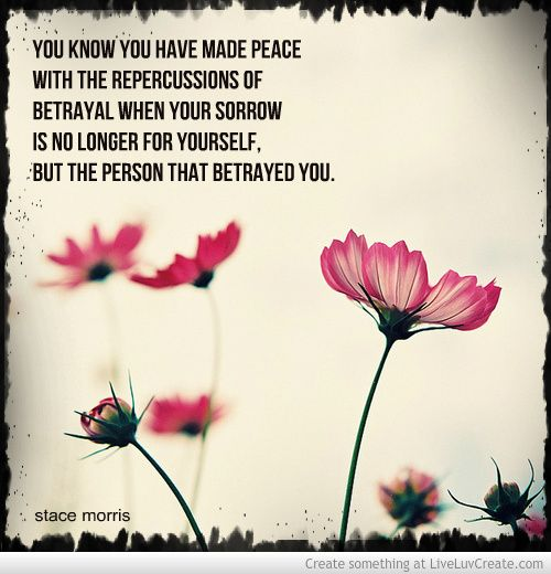 quotes about brother betrayal quotes