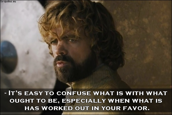 Quotes About Dragons Game Of Thrones 17 Quotes