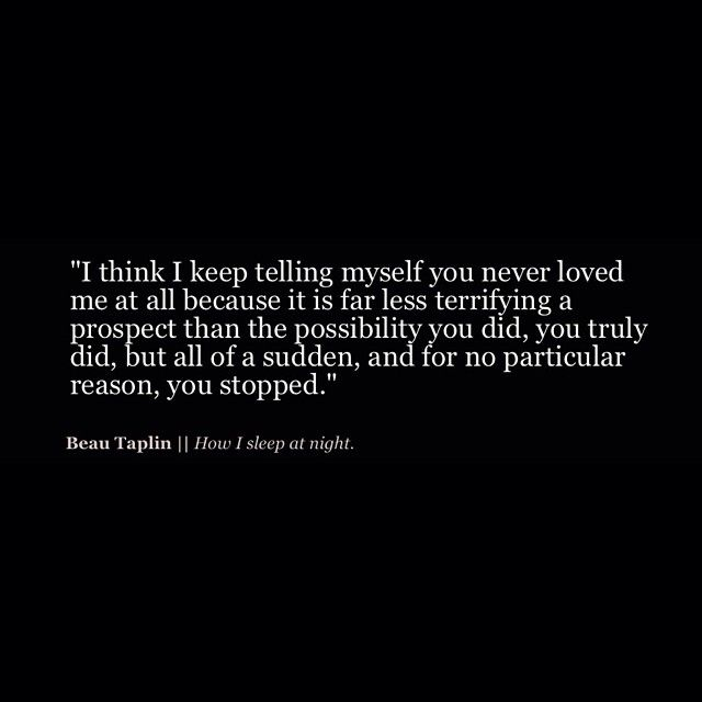 Quotes About Telling I Love You 59 Quotes