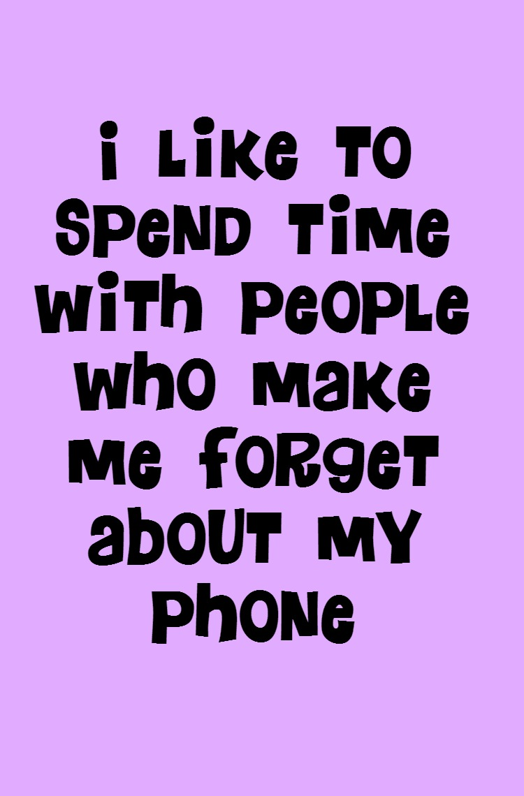 Quotes about Spending Time (266 quotes)