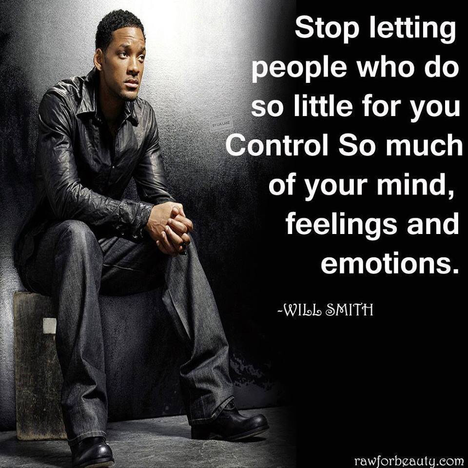 Quotes About Will Smith 65 Quotes