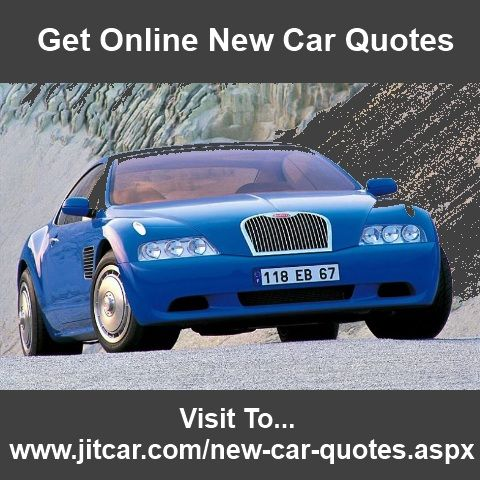 New Car Quotes >> Quotes About New Car 104 Quotes