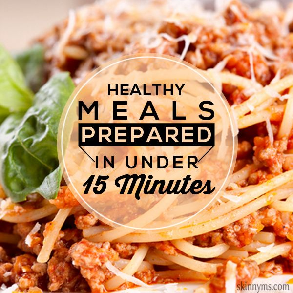 Quotes about preparing meals 35 quotes forumfinder Image collections