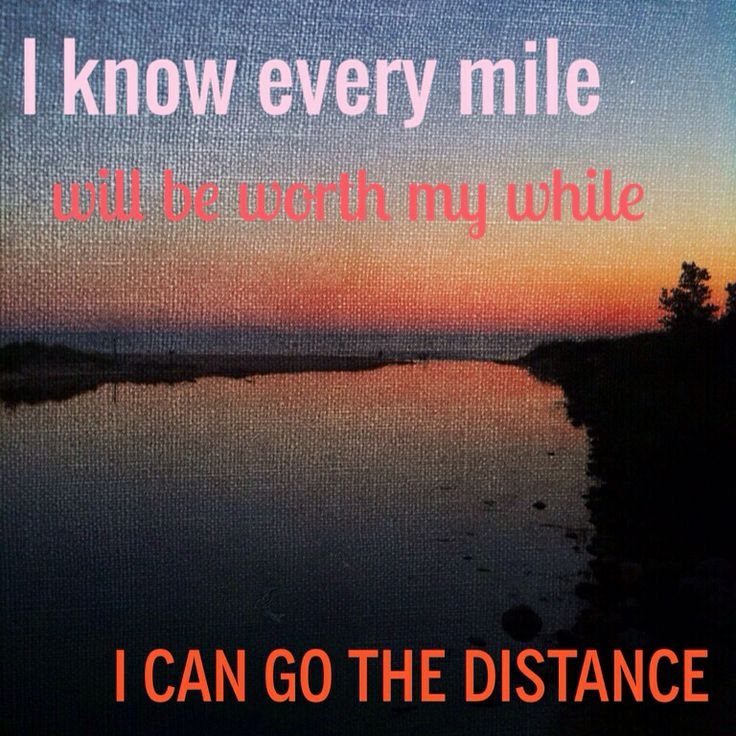 Quotes about Running Track (66 quotes)