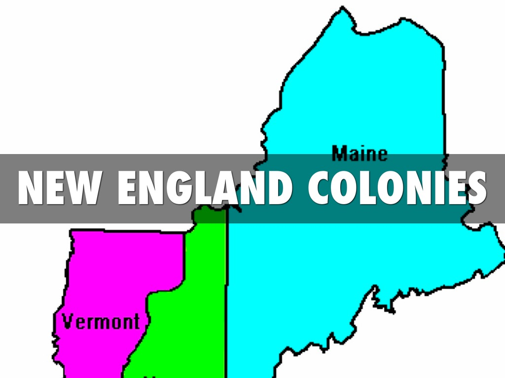 the new england colonies In contrast to other colonies, there was a meetinghouse in every new england town 6 in 1750 boston, a city with a population of 15000, had eighteen churches 7 in the previous century church attendance was inconsistent at best after the 1680s, with many more churches and clerical bodies emerging, religion in new england became more organized and attendance more uniformly enforced.