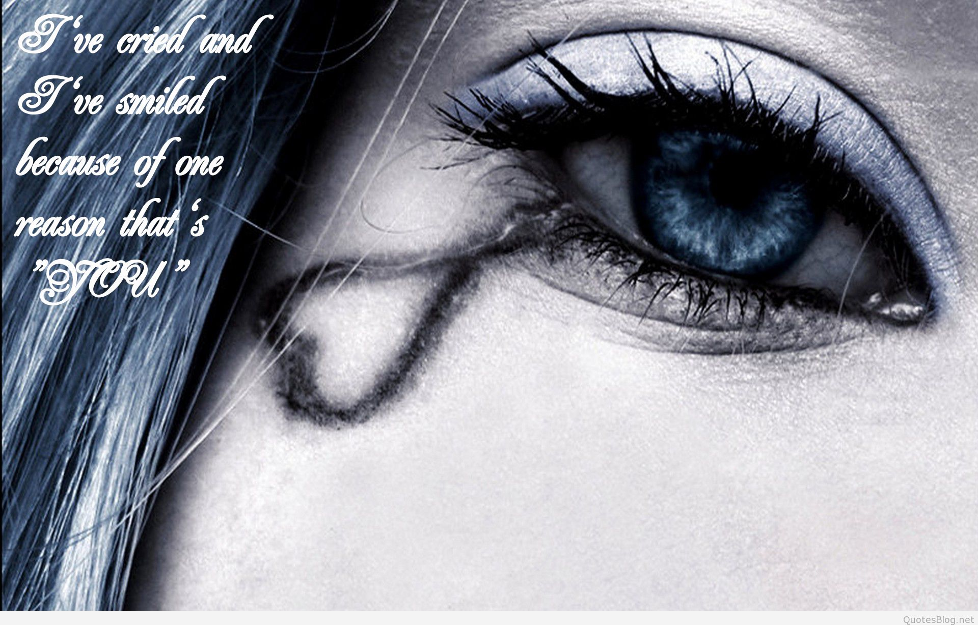 Quotes About Sad Eyes 34 Quotes