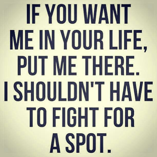Quotes about If You Want Me (231 quotes)